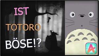 7 Fakten über Studio Ghibli! -