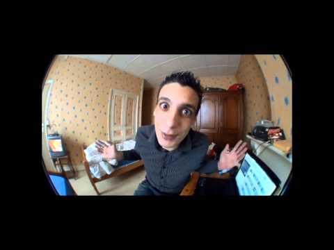 BEST OF ZANK #62 - LE SEDUCTEURde YouTube · Durée:  7 minutes 33 secondes