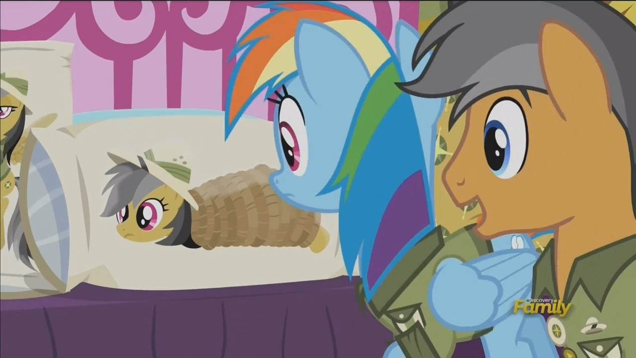 everything wrong with my little pony season 6 stranger than fan