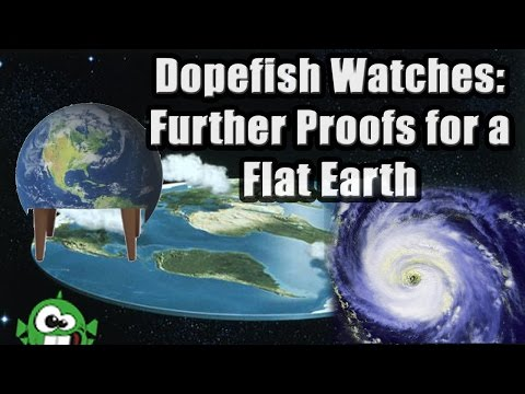 hqdefault flat earth theory know your meme,Earth Meme
