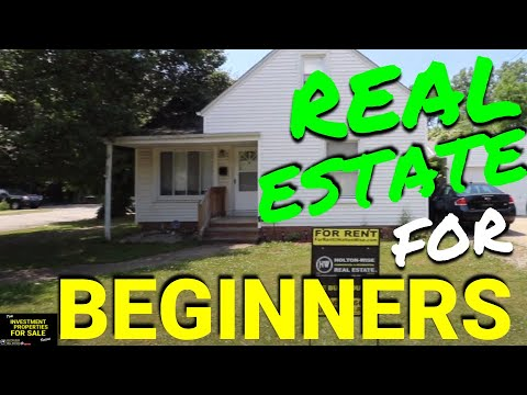real-estate-investing-for-beginners;-5020-henry