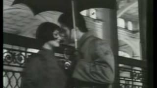 Senilità - di M. Bolognini 1962 con Claudia Cardinale