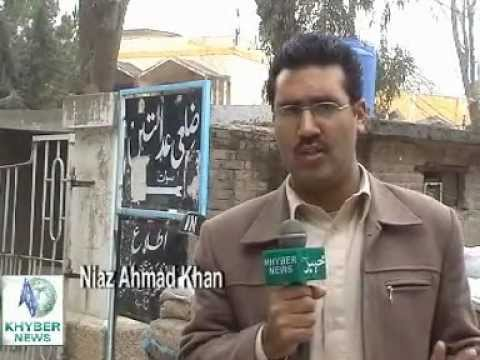 A detail report swat valley under Taliban and Pakistan army Da Nan Swat EP 07 Education Travel Video