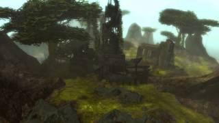 GW2: Meerenge der Verwüstung - Ausblicke/Vistas [GWAB#028 ger]