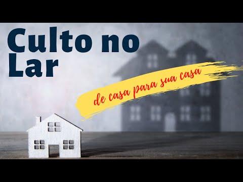 Seguro Desemprego: Entenda tudo, nos mínimos detalhes! from YouTube · Duration:  6 minutes 50 seconds