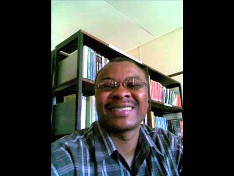 Bwana Mungu Nashangaa Kabisa Jinsi Vilivyo, Na Amos Mgongolwa - MG-DIGITAL STUDIO Tanzania
