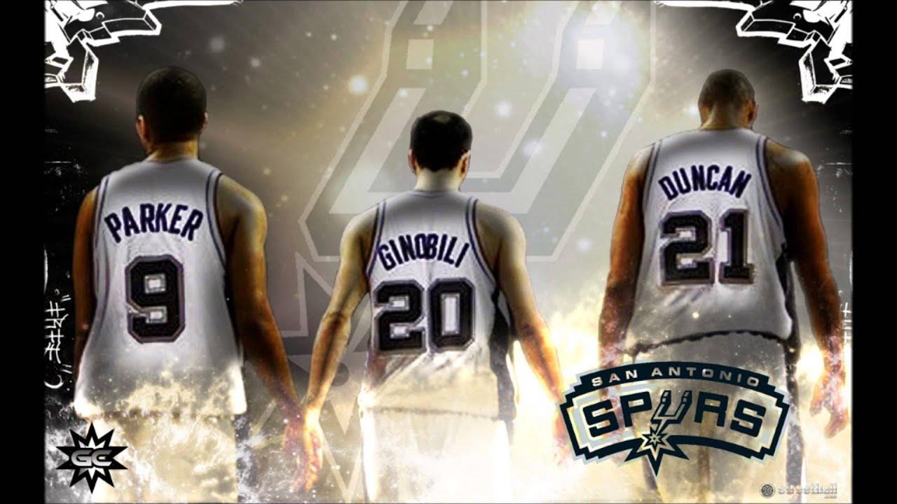 cheap San Antonio Spurs jerseys