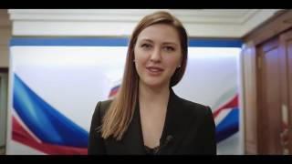 видео Единая Россия официальный сайт Партии      / Новости       / В Госдуму внесен законопроект о смешанной системе выборов