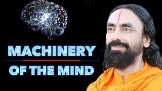 How Does The Mind Work? | Machinery of the Mind