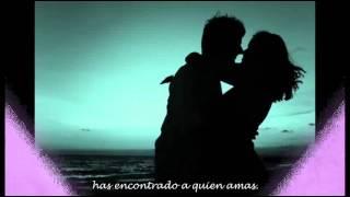 The one you love - Passenger (subtitulado)