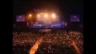 คอนเสิร์ต 3B & Playboy: Groove Disco Soul Funk Concert [Full Concert]