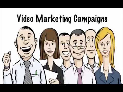 Video Marketing New Hampshire