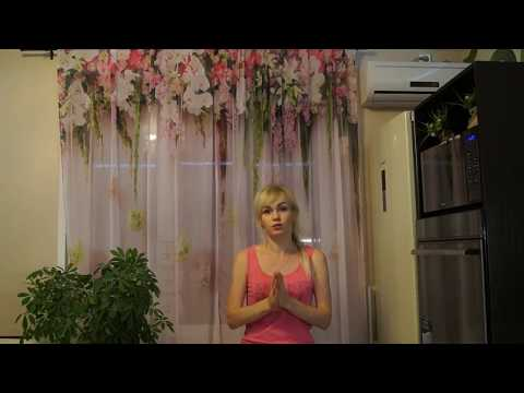 Хочется НОВЕНЬКОГО! Фототюль с сайта Рим-Декор