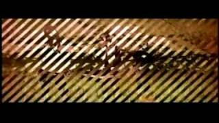 BELANOVA   AUN ASI  TE VAS   VIDEO REMIX   JOSE SPINNIN