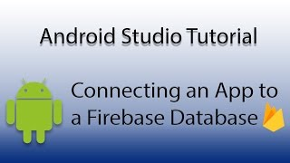 Android Studio: Connect n Multiple Choice Quiz App to a Firebase Database