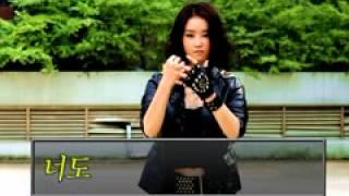 한방걸 한방에yo로 최신 LTE폰 고민을 날려준다!
