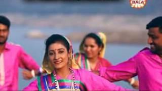 Sone Ke Singhason | Latest Punjabi Song 2016 | Baba Balak Nath Ji Bhajan | Baba Vijay Kumar Ji