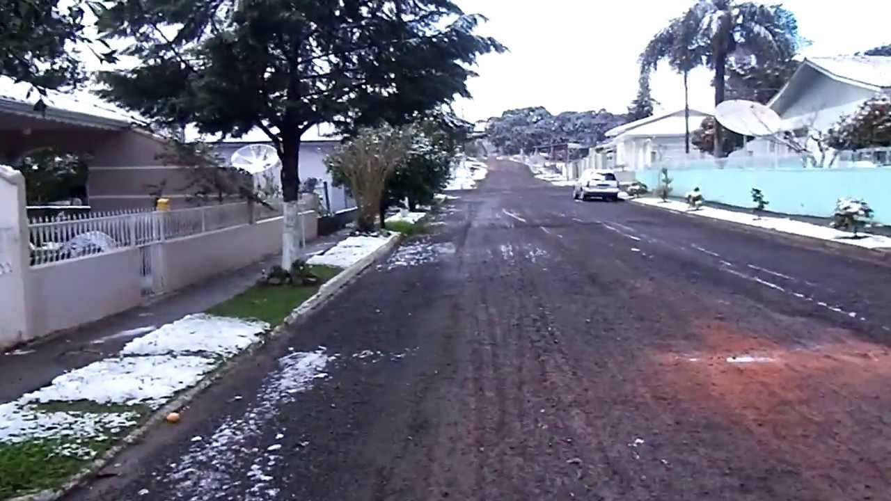 Paulo Frontin Paraná fonte: i.ytimg.com