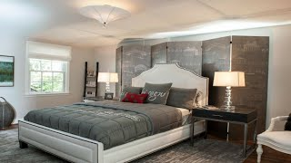 Latest bedroom design ideas & decorating ideas|| home design ideas|| home decorating ideas