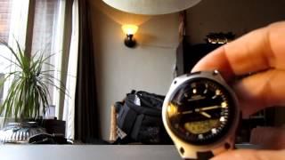 casio heren horloge aw 80 1a vef