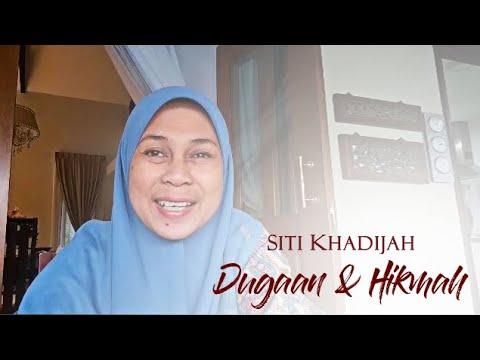 Dugaan & Hikmah