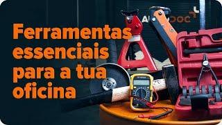 Trocar Jogo de maxilas de travão Toyota Yaris p1 1.0 (SCP10_) - substituição truques