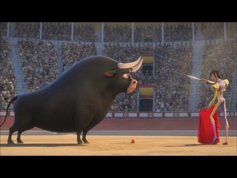 Ferdinand - The final Battle 1080p HD!!!