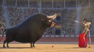 Ferdinand 2017 - The final Battle 1080p HD!!!