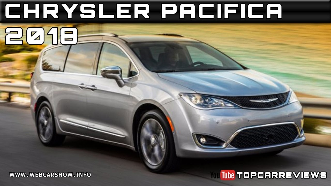 2018 chrysler pacifica interior. interesting interior 2018 chrysler pacifica review rendered price specs release date inside chrysler pacifica interior e