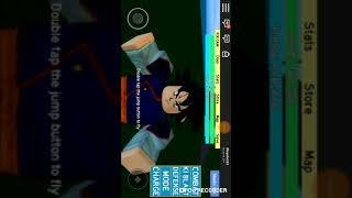 The 3 most beautiful dragon ball games roblox ita