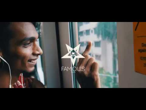 Maradona Riddim | GOGA X Prithvi | House Dance Freestyle | DJ SNAKE NINIOLA