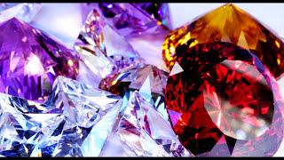 видео Статьи: ювелирные камни / Бирюза