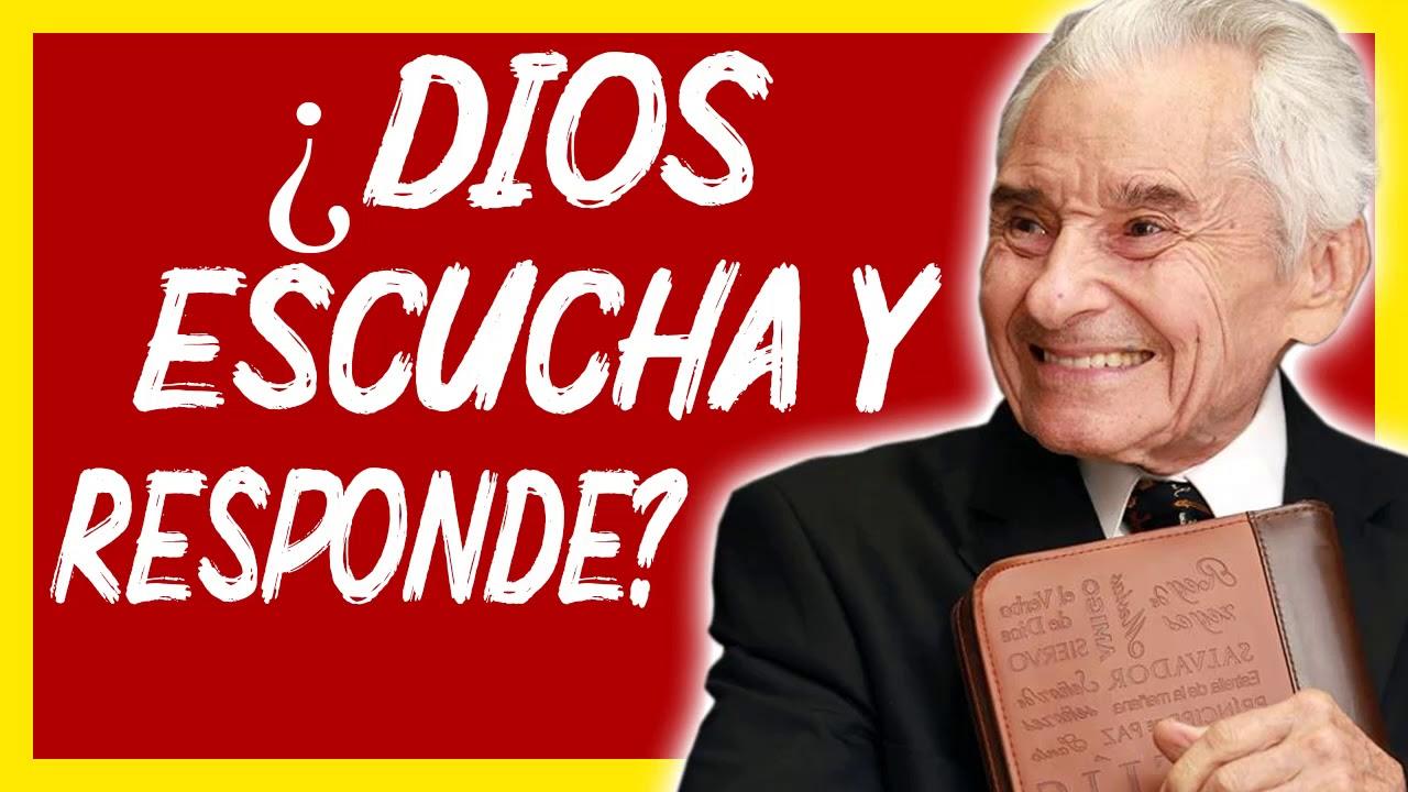 Yiye Avila Predicaciones 2019 🔥 ''¿Dios Escucha Y Responde?'' 🙏 Predicas Poderosas
