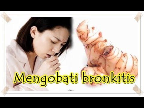 cara-mengobati-bronkitis-akut-secara-alami