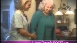 Manatee County Florida Long Term Senior Care Program