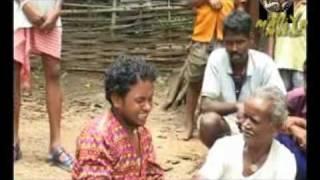 khortha jharkhandi song-kali kotariya[mrityunjay malliya presents]