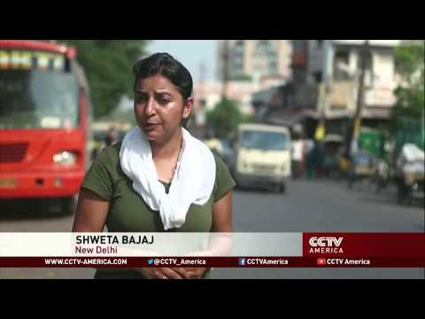 Twin gang rape, murder shocks India