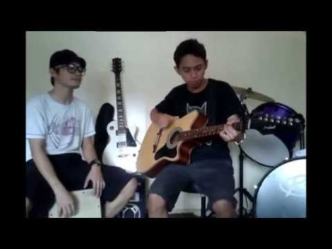 Notes'n'Words - One Ok Rock | Ian Linus Cover