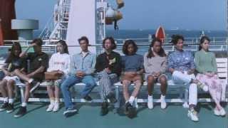 1991年 日本 第34回ブルーリボン賞 作品賞、監督賞 監督、脚本:北野武 ...