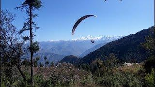 Travel Recipes S02E06 - Khajjiar, the Mini Switzerland in Chamba District