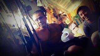 Kata for Sak Yant Thai Temple Tattoos