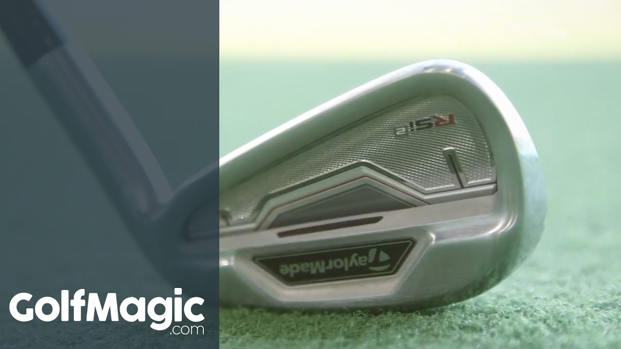 By 2014 reviews golf reviews iron reviews iron reviews 2014 0 comments - Best Beginner Golf Irons Game Improvement Irons Reviews Golfmagic Com Youtube