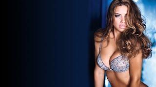 Top 10 Most Beautiful brazilian models