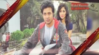 অপুর সঙ্গে বিয়ে ও সন্তানের প্রমাণ চাইলেন সাকিব খান | Shakib Khan & Apu Biswas | Bangla Today News