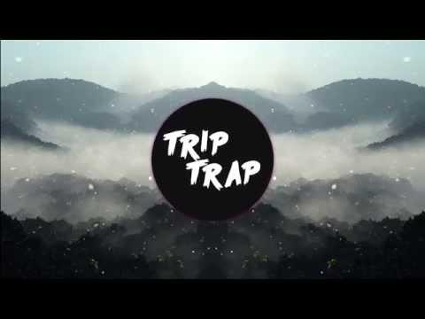BONNIE & CLYDE - The Ride (Original Mix)