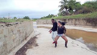 Jason Derulo - SWALLA ft. Nicki Minaj - Dance Choreography by Shady Squad & Marie Kerida