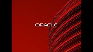 AR İşlemleri oluşturma - Oracle Fusion Bulut