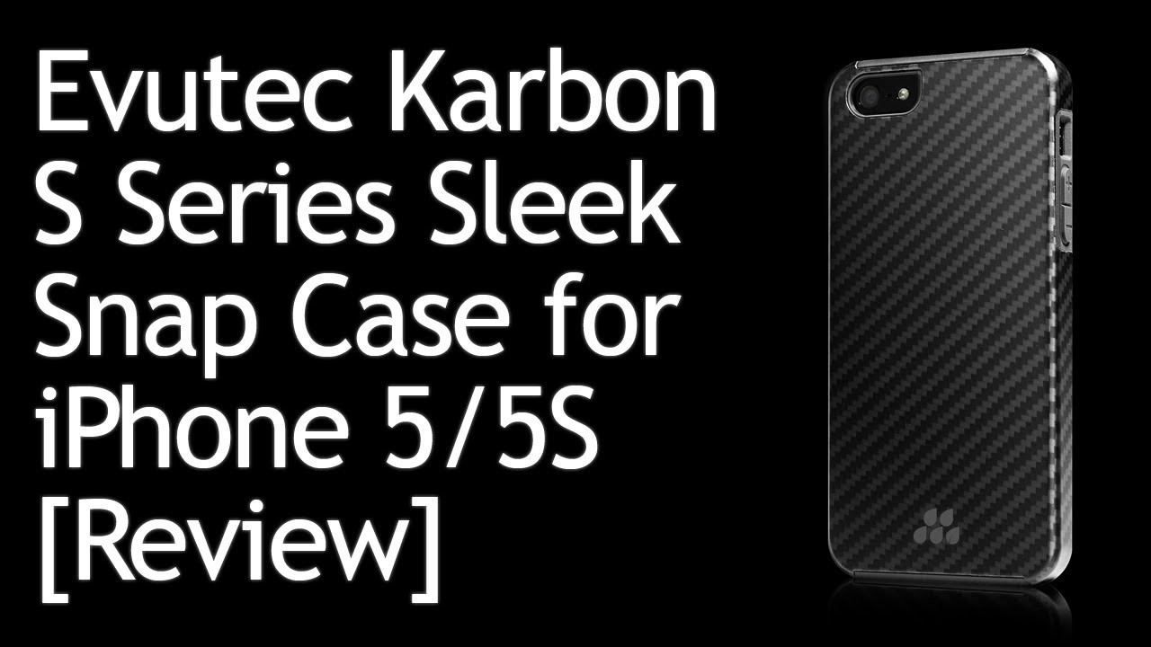 iphone 5s photos evutec karbon s series sleek snap for iphone 5 5s 5562