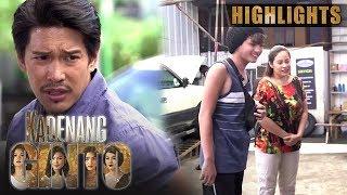 Download Mikoy, nagpakitang gilas sa trabaho | Kadenang Ginto (With Eng Subs) Mp3 and Videos