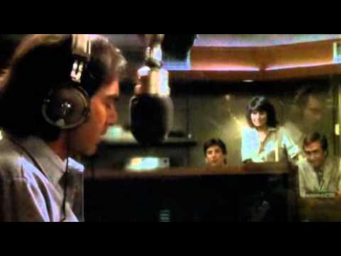 Neil Diamond - Love on the Rocks from The.Jazz.Singer (1980)